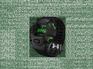 Razer Nabu Watch - Digataluhr mit smarten Funktionen