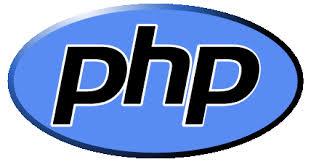 Infos zu PHP