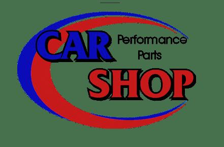 Ati Performance Damper Bolt Kit Chevy 8 66 Buy Online
