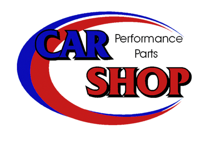 Gm Performance Parts Intake Manifold Gasket