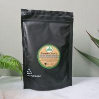 Smokey Russian Caravan Tea - Carslake Tea Company