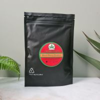 Blood Orange Rooibos - Carslake Tea Company