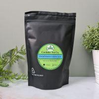 Decaffeinated Green Leaf Tea - Carslake Tea Company
