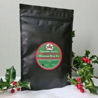 Christmas Green Tea - Carslake Tea Company