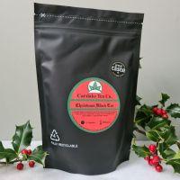 Christmas Black Tea - Carslake Tea Company