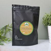 Luxury Breakfast Tea - Carslake Tea Company