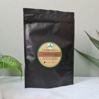Chocolate Chai Tea - Carslake Tea Company