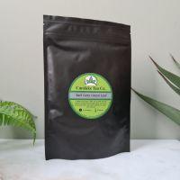 Earl Grey Green Leaf Tea - Carslake Tea Company