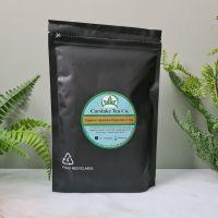 Organic Liquorice Peppermint Tea - Carslake Tea Company