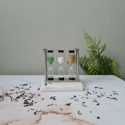 Perfect Tea Timer - Carslake Tea Company