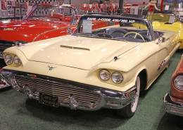 1959-Ford-Thunderbird
