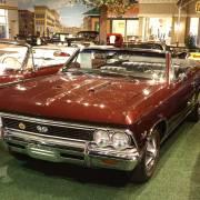1966-Chevelle