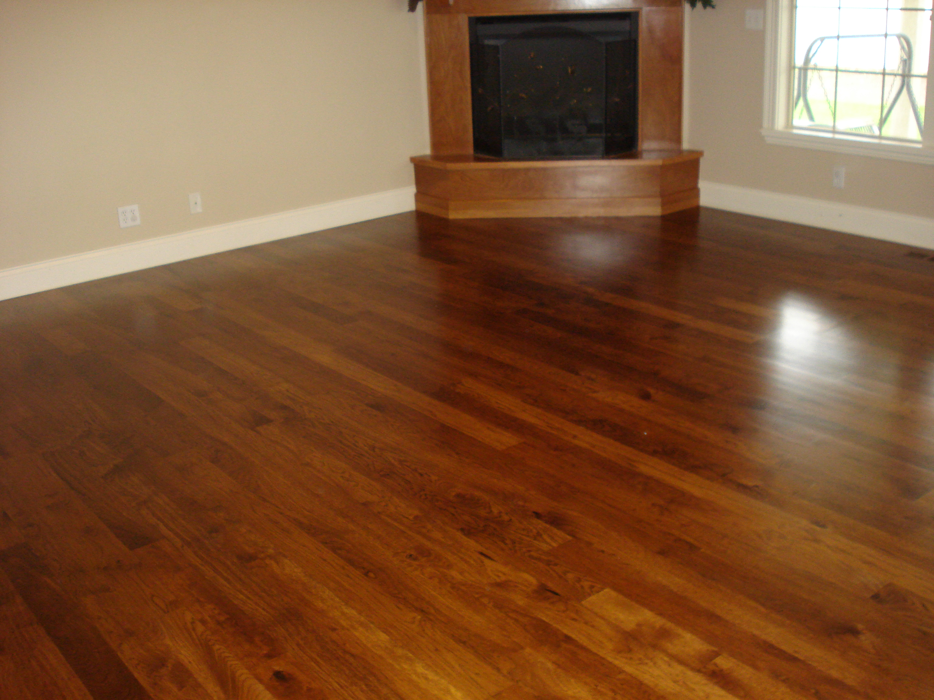 Floors laminate room ideas for Laminate flooring choices