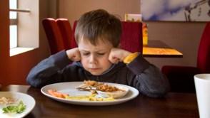460-iStock-kids-food-angry