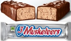 3-musketeers-candy-bar-open5