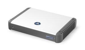 JL-Audio MHD900/5-24V - 5Kanal Verstärker
