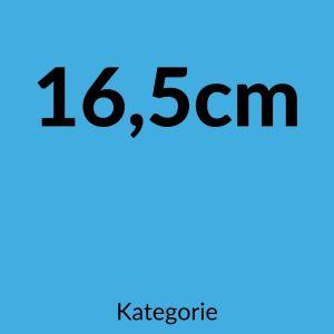 16,50cm