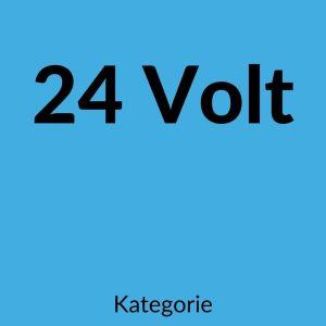 24Volt