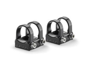 JL-Audio PS-SWMCP-B-1.500