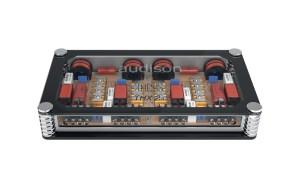 Audison TH K2 II P Coro - Thesis 16,5cm 2Wege Komposystem