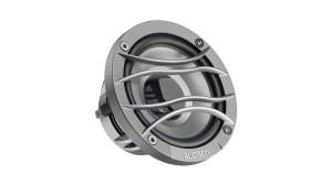Audison TH3.0 II Voce - paar 7,0cm Midrange Lautsprecher inkl 2xGitter
