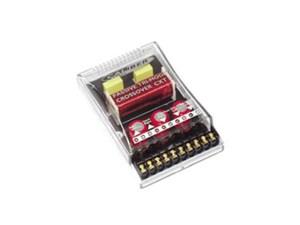CALIBER CXT1 - Tri-Mode-Frequenzweiche 1Stk