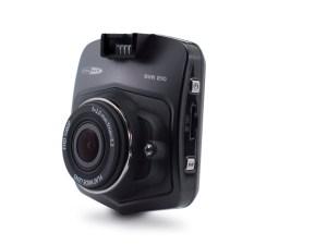 Caliber DVR210 - FullHD 1.3mp Dashcam mit G-Sensor und GPS