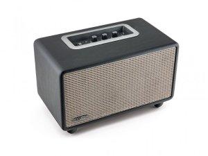 Caliber HFG411BT 120W Retro Bluetooth® Lautsprecher mit USB Playback und AUX input