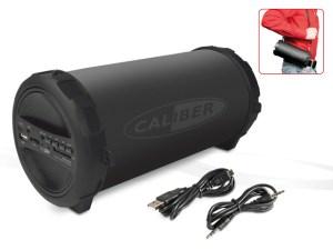 CALIBER HPG 407 BT BT/FM-TUBE LS