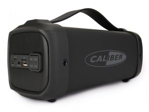 Caliber HPG425BT Outdoor-Aktivlautsprecher Bluetooth, USB, SD Wiedergabe