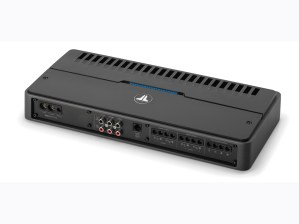 JL AUDIO RD900/5 - 5Kanal Verstärker AMP(Class D) RD-Serie