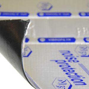 NP Vibrofiltr 2mm - Bulkpack 20Stk 0,7x0,5m