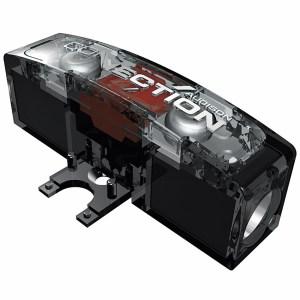 Conection BFH14 - Sicherungshalter Mini-ANL