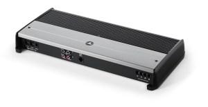 JL AUDIO XD-Serie Mono AMP XD1000/1v2