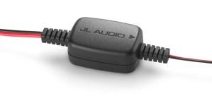 JL AUDIO C1-100CT - 25mm Aluminum Dom Hochtöner