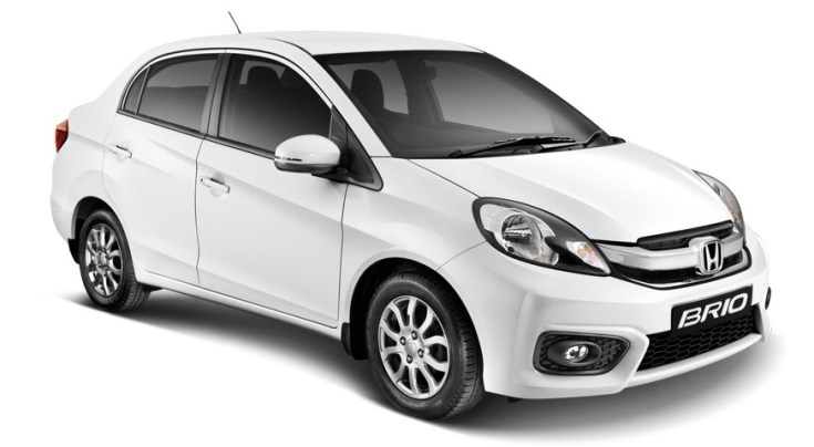 2016-Honda-Brio-Amaze-front-launched-in-South-Africa