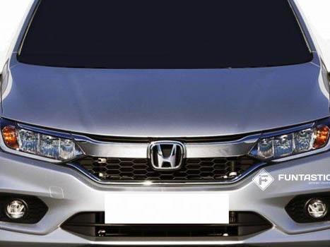 Honda-City-Exterior-87186_featured