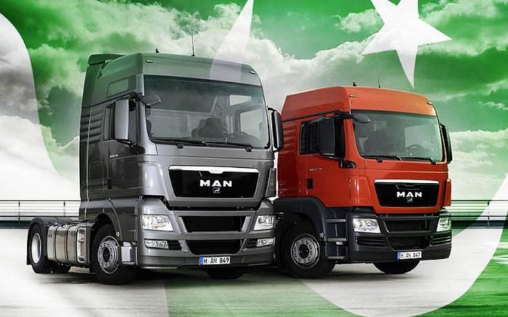 Man_Trucks