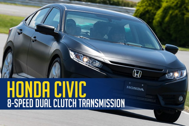 civic_8_cover