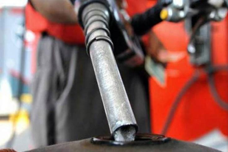 petrol_2