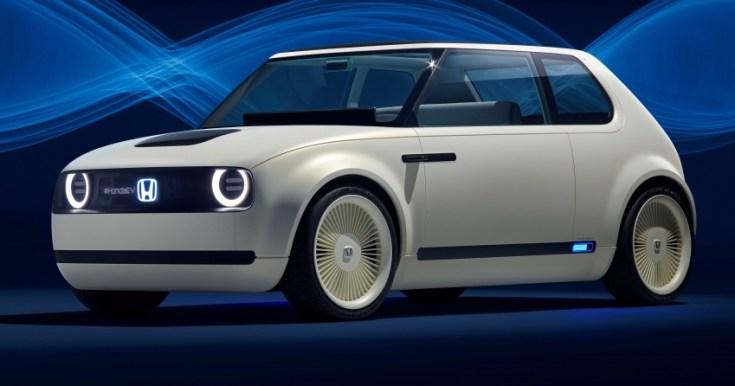 Honda-Urban-EV-Concept-4-850×446
