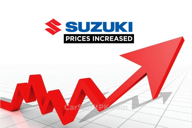 PakSuzuki_PriceIncDEC