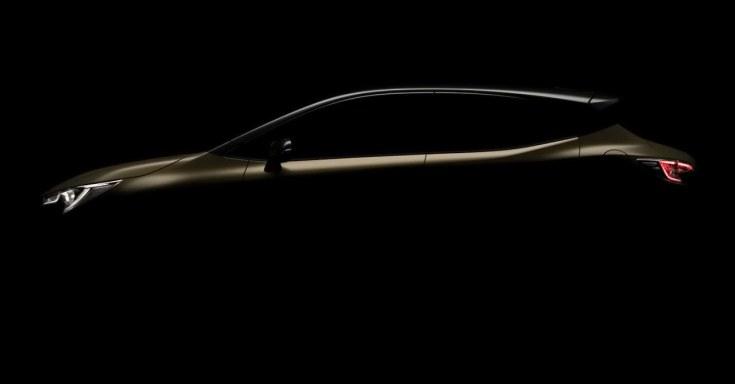 Next-gen-Toyota-Corolla-teaser