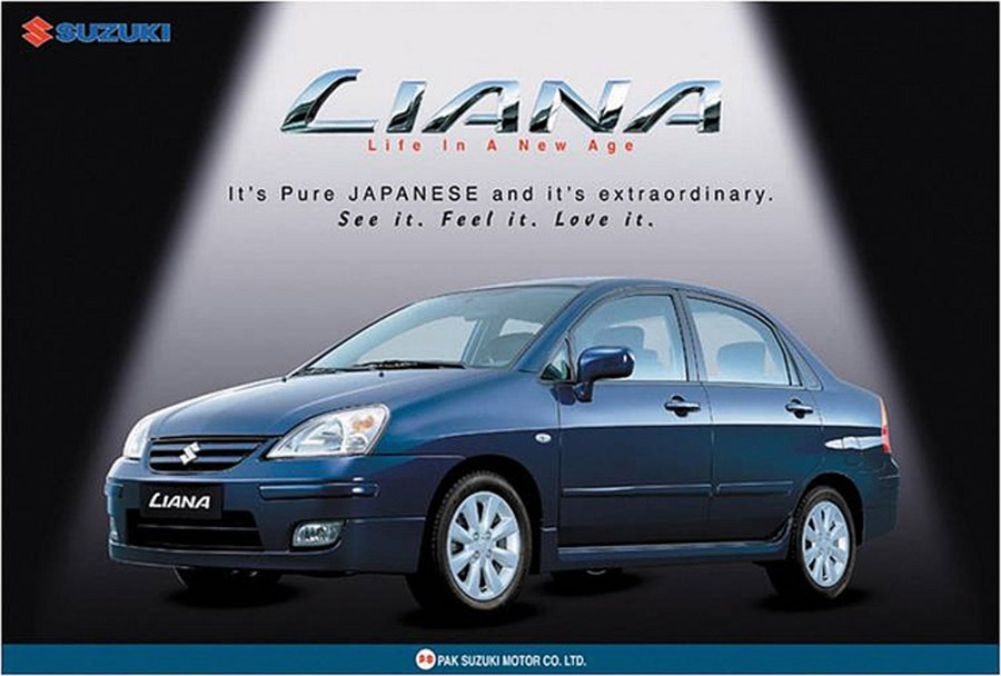 https://i1.wp.com/www.carspiritpk.com/wp-content/uploads/2018/05/suzuki-liana-launch-ad-flickr-photo-sharing.jpg?ssl=1