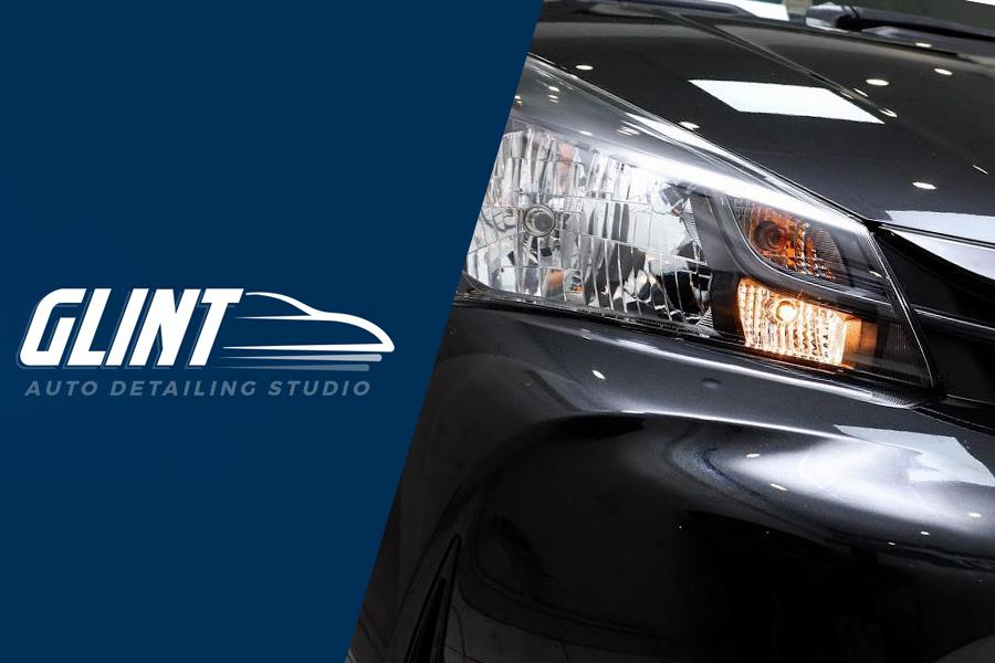 Glint Auto Detailing Studio Karachi