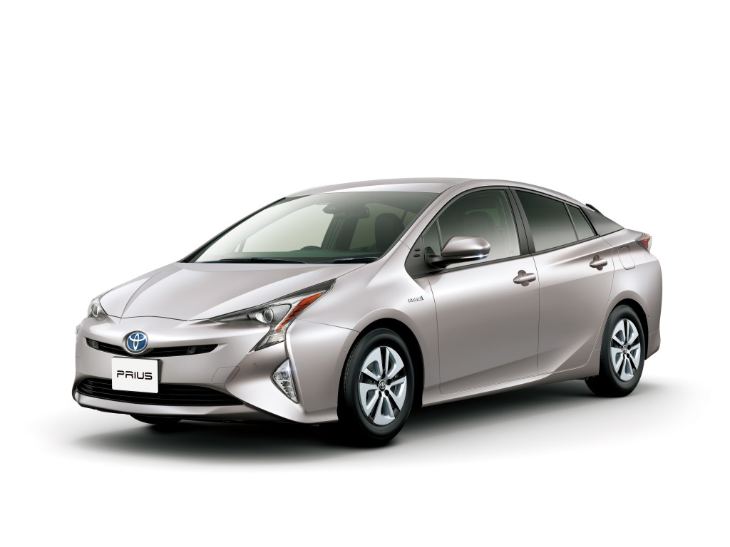 Toyota Recalling More Than 1 Million Prius And C Hr Over Fire Risk Wiring Harness Including Its Gasoline Hybrid Model In Japan North America Europe Asean Other Regions Due To An Issue With The Engine Wire Which