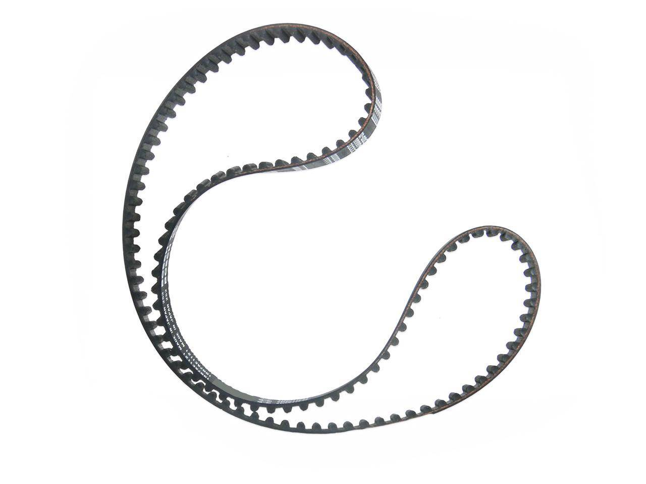 Timing Belt Kit 92 01 Holden Nova Amp Toyota Corolla 1 8