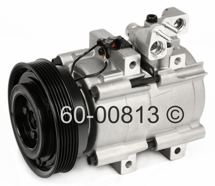 Discount AC Parts   Discountacparts com