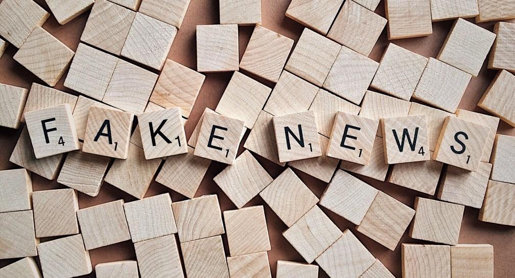 Digitale Desinformation – Gefahr für die Demokratie? image