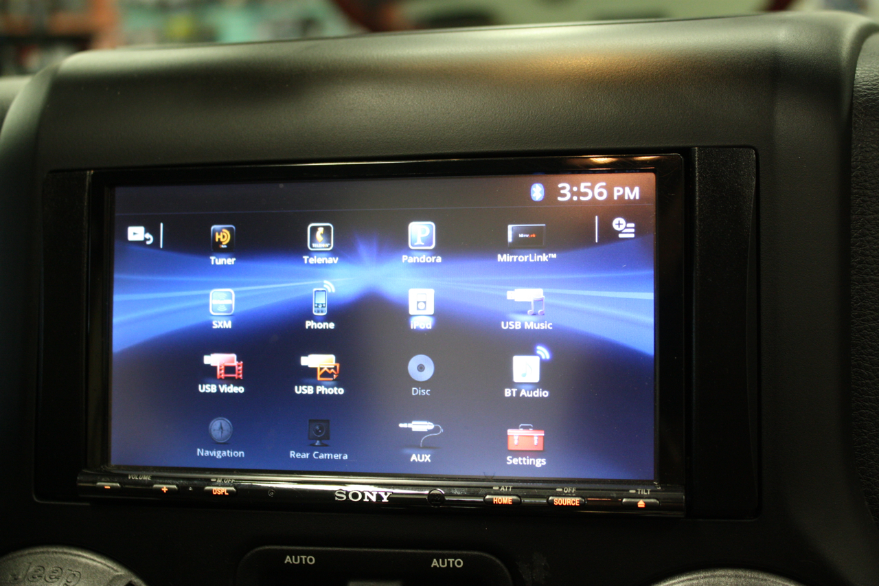 Din 2017 Car Stereo Double Reviews